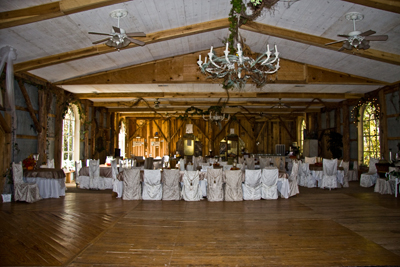 Wedding Event Locations on Wedding Event Location Venue   Old Spencer Mill
